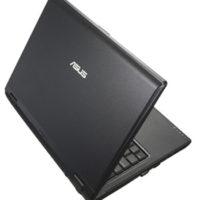 asus_b80a_laptop_01.jpg