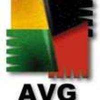Problemi di avvio per Windows XP e AVG 8