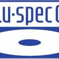 blu-spec-cd_c.jpg