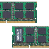 buffalo_d3n1333-2gx2_memory_kit_01.jpg