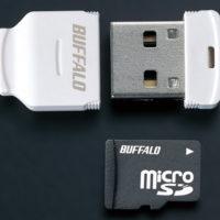 buffalo_rmum_microsd_usb_drive_01.jpg