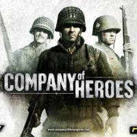 THQ annuncia il terzo Company of Heroes: si chiamerà Tales of Valour