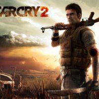 """Ubisoft sta preparando una modalità """"hardcore"""" per Far Cry 2"""