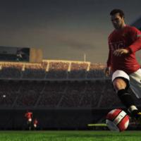 FIFA 09 fra vendite record e aggiornamenti per console