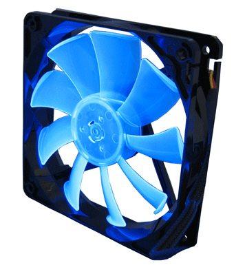 gelid_wing_12_uv_blue_fan_01.jpg