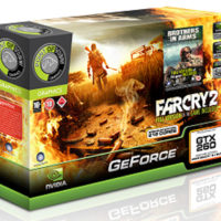 pov_double_bundle_01.jpg
