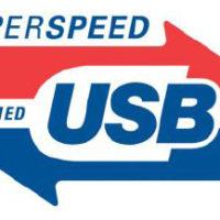 usb_3.0_certified_logo_01.jpg
