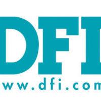 1941_dfi_logo_2-20070916-162236.jpg