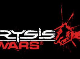 crysis_wars