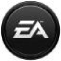 Electronic Arts delusa dalle vendite e pronta a licenziamenti