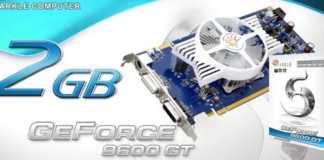 sparkle_geforce_9600_gt_2gb_01.jpg