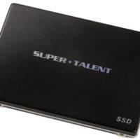 super_talent_ultradrive_ssd_01.jpg