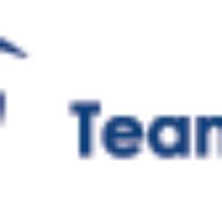 teamlogo.png