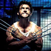 Il videogioco di X-Men ha già una data di uscita