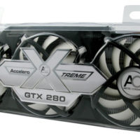 arctic_cooling_accelero_xtreme_gtx280_03.jpg