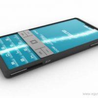 asus-aura-concept-phone-2_450x360.jpg