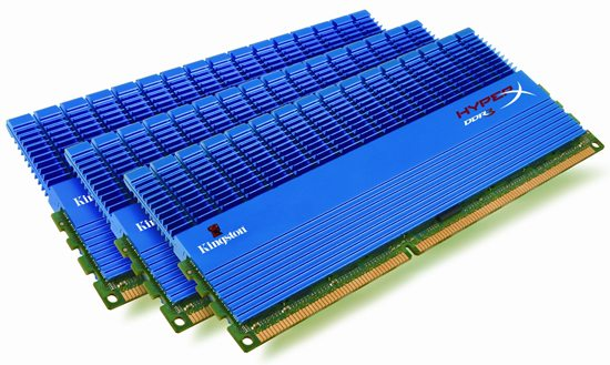 kingston_hyperx_ddr3_tri-channel_kit_01