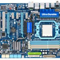 motherboard_productimage_ga-ma790fxt-ud5p_big.jpg