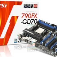 msi_790fx-gd70_board_01.jpg