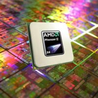 Overclock dinamico per i processori AMD Phenom II X6