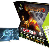 xfx_geforce_9600_gso_1.5gb_fc2_01.jpg