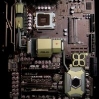 asus_marine_cool_board_concept_01.jpg