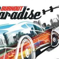 Burnout Paradise: Ultimate Box in demo su PC, Party Pack e patch 1.6 disponibili su console