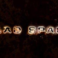 Electronic Arts porta Dead Space su Wii