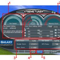 galaxysoftware.jpg