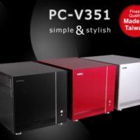 lian_li_pc-v351_case_01.jpg