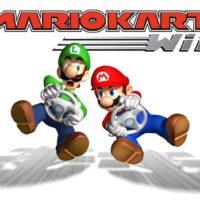 Il gioco più venduto del 2008? Mario Kart Wii