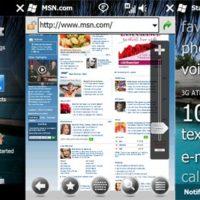 windows-mobile-65-ofc-1.jpg