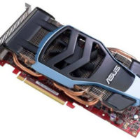 asus_formula_graphics_card_01.jpg