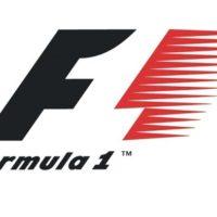 Codemasters: Formula 1 tornerà ad essere una serie annuale