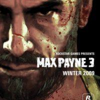 Rockstar annuncia Max Payne 3 per PC, Xbox 360 e PS3