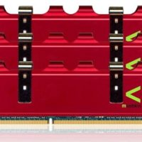 Mushkin_Redline_tri-channel_DDR3_kit_01