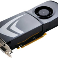 nvidia_geforce_gts_150_01.jpg