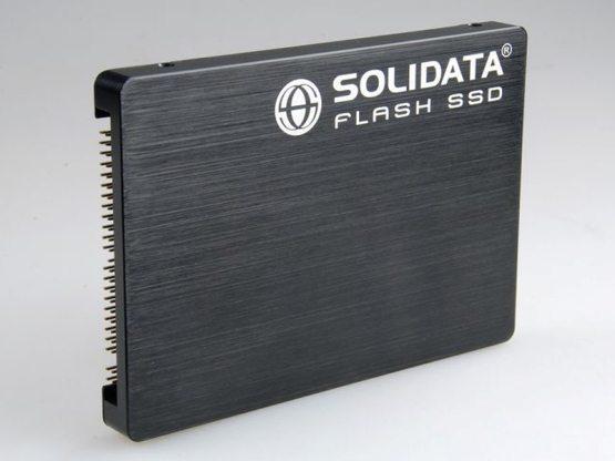 solidata_ssd01.jpg