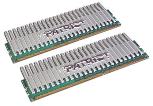 7280 angle - Da Patriot memorie DDR3 Viper in kit da 12GB