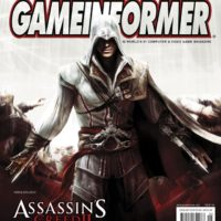 Assassin's Creed 2: da Altair a…Ezio