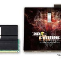 geil_gaming_series_evo_one_kits_01.jpg