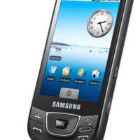 L'i7500 cambia nome; benvenuto Samsung Galaxy