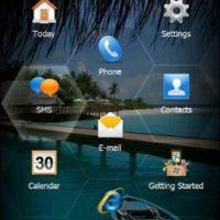 windows-mobile-6-5_39154_1.jpg