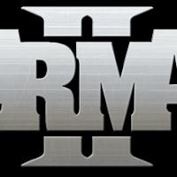 Arma2_logo