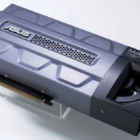 asus_geforce_gtx_285_dual_01
