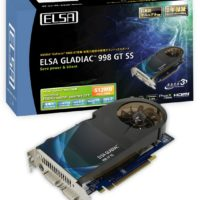 ELSA_Gladiac_998_GT_SS_01