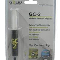 Gelid_GC-2_02