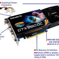 Gigabyte_GeForce_GTX_260_OC_01