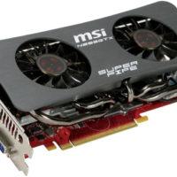 MSI_N285GTX_SuperPipe_OC_01r