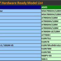 asrock_windows_7-ready_mboard_list_01.jpg